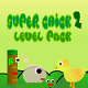 Super Chick 2 Game