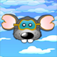 Jump Mouse Jump Game