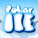 Polar Ice - Free  game
