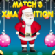 Match 3 Xmas Edition Game