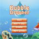 Bubble Dropper