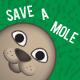 Save a Mole