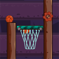 Cannon Basketball - Free  game