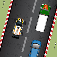 Car Traffic - Free  game
