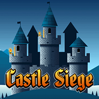 Castle Siege - Free  game