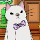 Catroom Drama Case 2 - Free  game