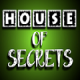 Mirchi House of secrets