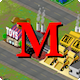 Magnate MBA Game