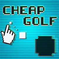 Cheap Golf - Free  game