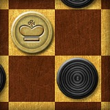 Checkers HTML5 - Free  game