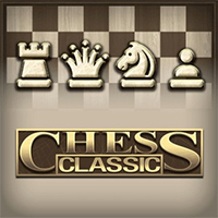 Chess Classic - Free  game
