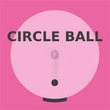Circle Ball - Free  game