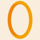 Circle - Free  game