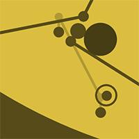 CircloO 2 - Free  game
