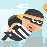 City Theft - Free  game