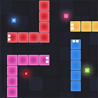 ClassicSnake io - Free  game