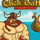 Click Battle: Madness - Free  game