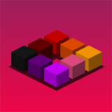 Color Cube - Free  game