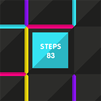 Color Maze - Free  game