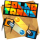 Color Tanks - Free  game