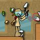 CrackShot! - Free  game