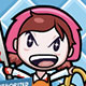 Crazy Cooking Mama