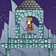 Crush the Castle Adventures - Free  game