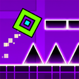 Cube Frenzy - Free  game