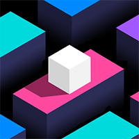 Cube Jump - Free  game
