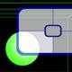Curveball Game