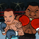 Boxing Live 2014 - Free  game