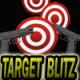 Target Blitz Game