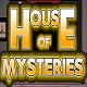 Mirchi House of mysteries Game