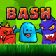 Bash - Free  game