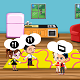 My Little Virtual Family Game