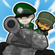 Warfare Squad Game
