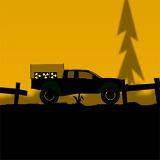 Dangerous Cargo - Free  game