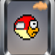 Flappy Adventure Game