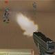 Desert Rifle - Free  game
