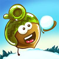 Doctor Acorn 3 Game