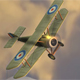Dogfight 2 - Free plane game