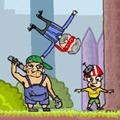 Dolidon - Free  game