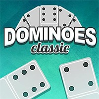 Dominoes Online Game