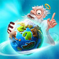 Doodle God - Free  game