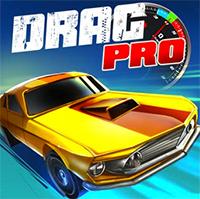 Drag Pro - Free  game