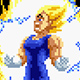 Dragon Ball Z Team Training - Free  game
