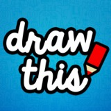 DrawThis.io - Free  game