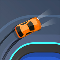 Drift It - Free  game