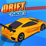 Drift Racers - Free  game