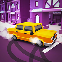 Drive and Park - Free  game